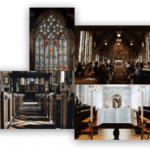 Church Asset Tracking Software