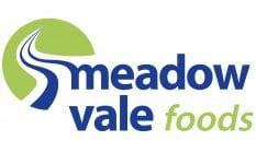 Meadowvale foods