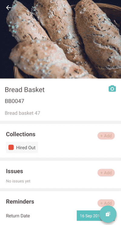 bread basket 1