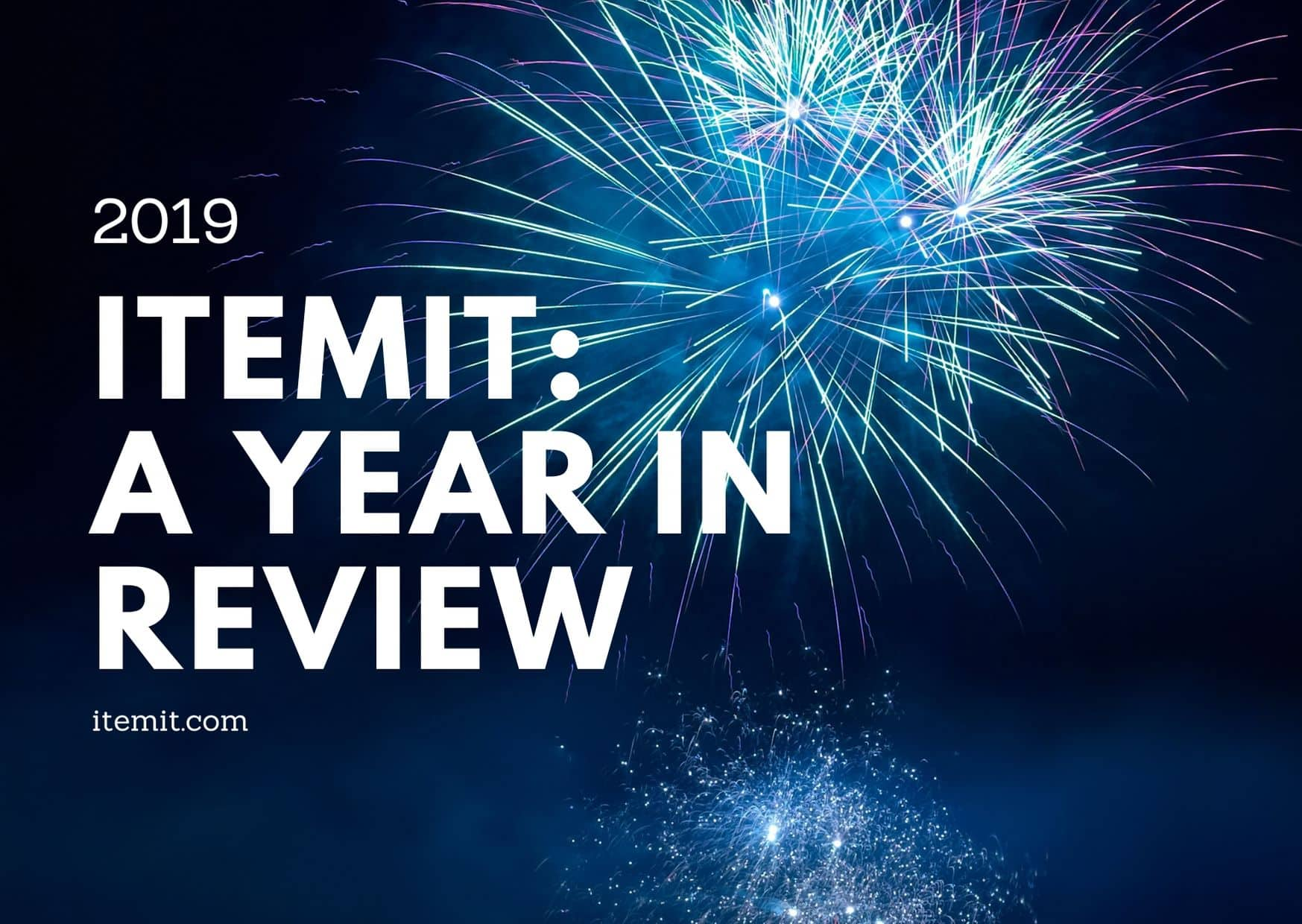 itemit asset tracking software a year in review