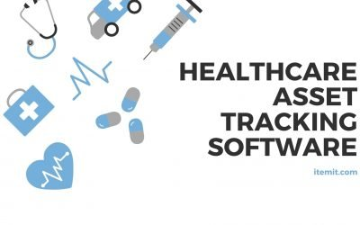 Healthcare asset tracking software: How to track your hospital and medical devices