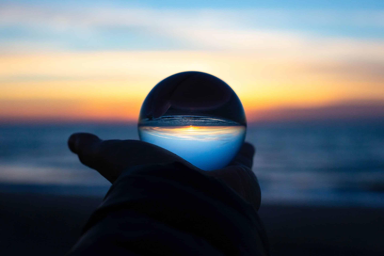 Asset Management Software UK Future