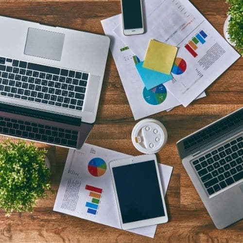 Why IT Asset Management Software Is Essential To Remote Working