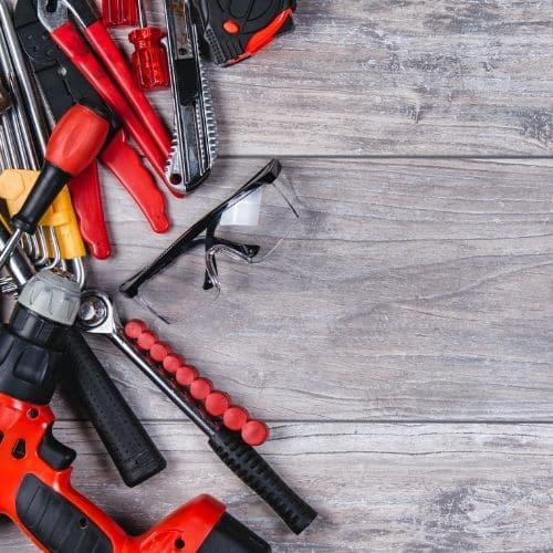 Why You Need An Effective Tools Tracking System