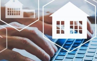 Why You Need Property Asset Tracking Software