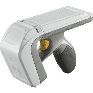 Zebra RFD8500 Handheld RFID Reader