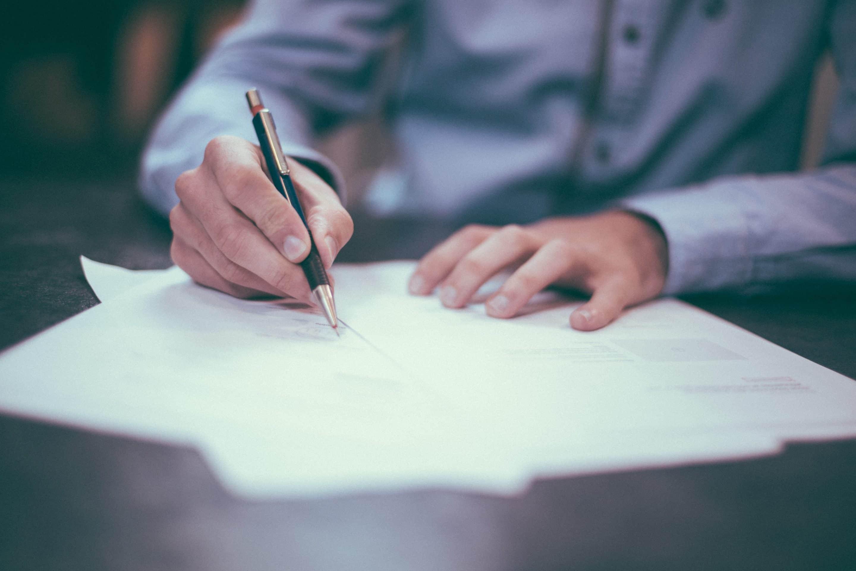 create a fixed asset register