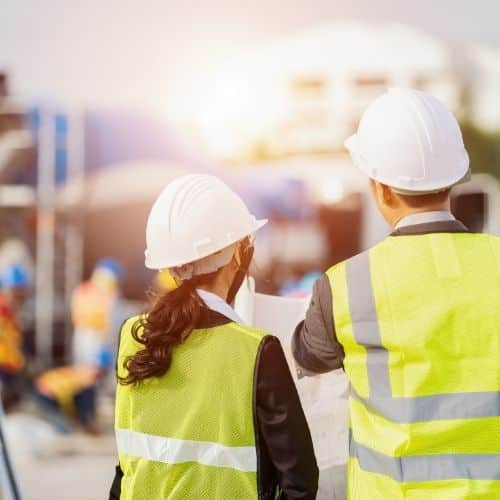 Why You Need A Construction Tool Tracking App