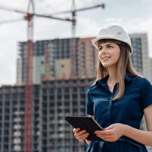 Why You Need Construction Equipment Asset Management Tools