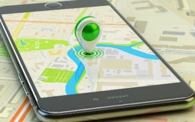 How GPS Tracking Tags Improve Your Asset Tracking