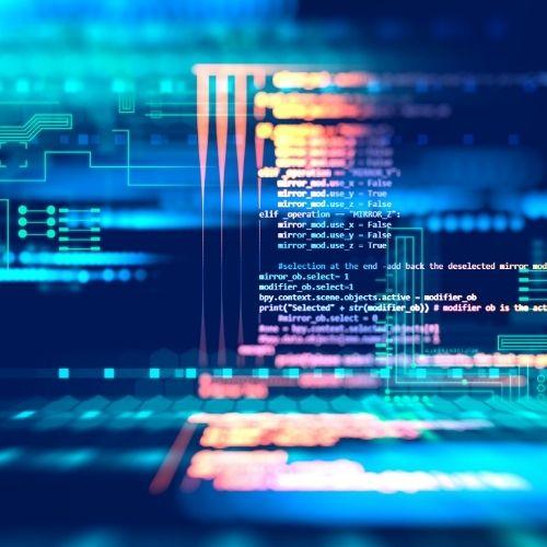 asset register software