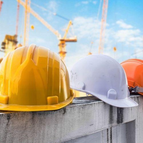 How Does Construction Equipment Asset Management Save You Money
