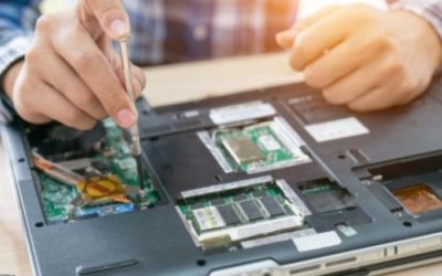 How Do Hardware Asset Management Systems Work?