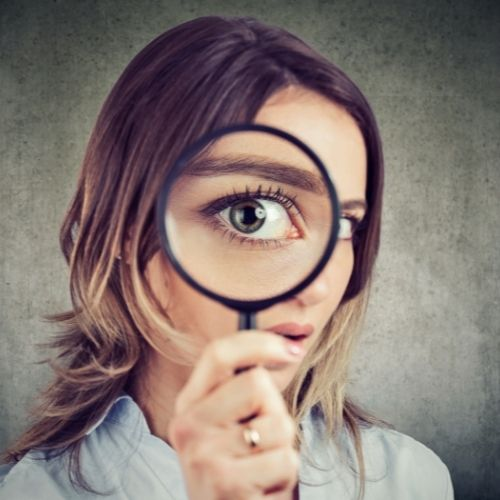 The Best Ways To Track Your Fixed Assets